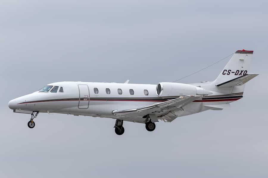 Textron to Release Third Quarter Results on October 29, 2020