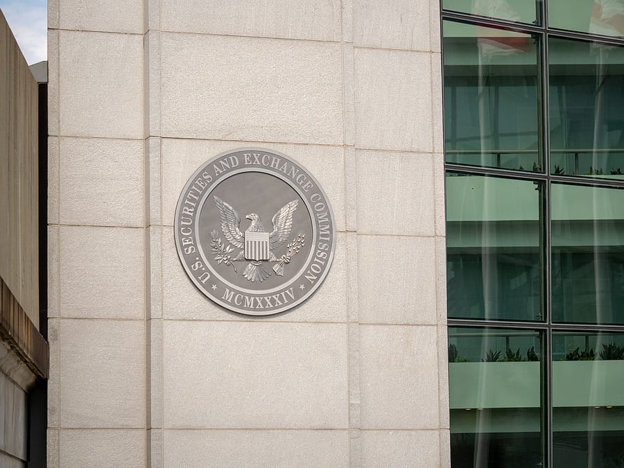 SEC Charges Manitex International and Three Former Senior Executives With Accounting Fraud