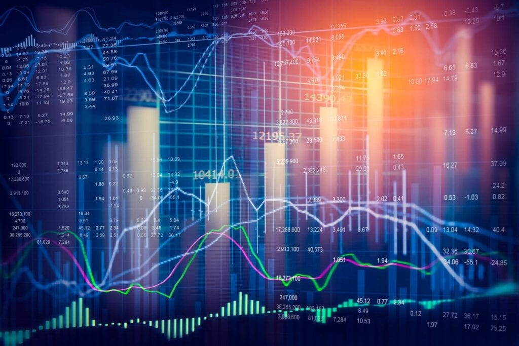 CME Group Inc. Reports Third-Quarter 2020 Financial Results