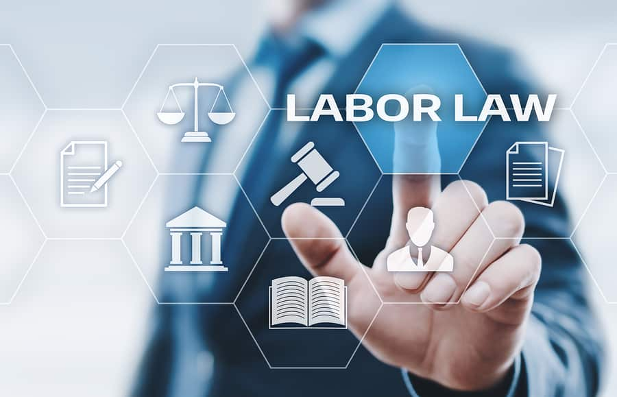 EEOC Issues Final Rule for Issuing Policy Guidance