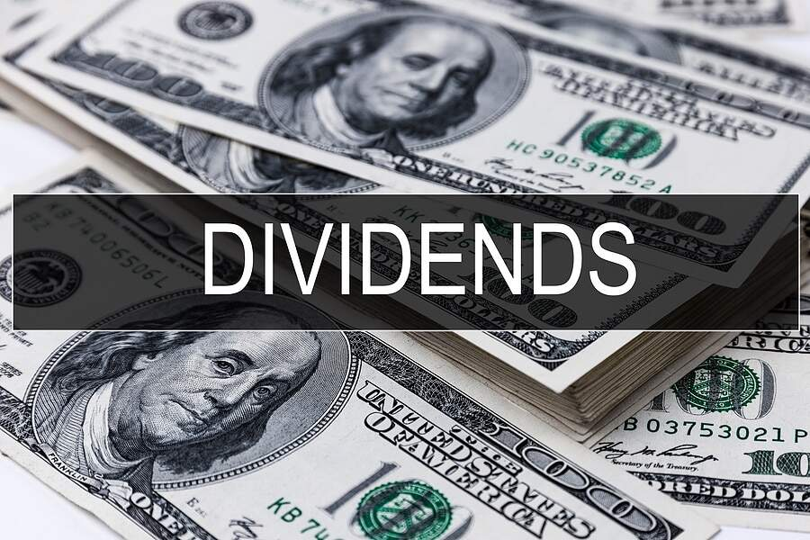 Quarterly Dividend Declared by CME Group