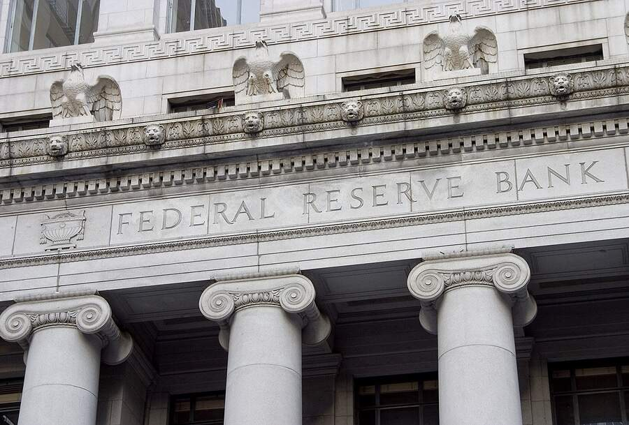 Federal Reserve Board approves fee schedule