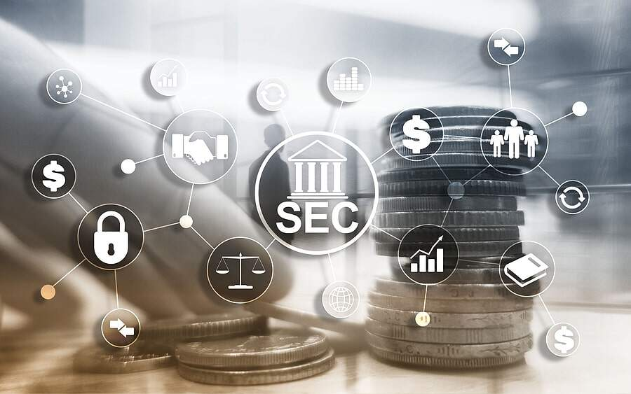SEC Awards Over $28 Million to Whistleblower