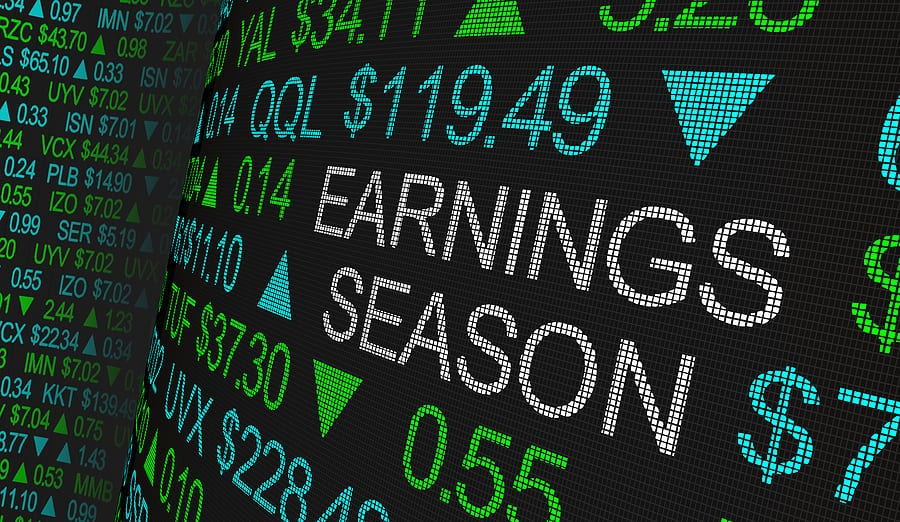 Freeport-McMoRan Reports Fourth-Quarter and Year Ended 2020 Results