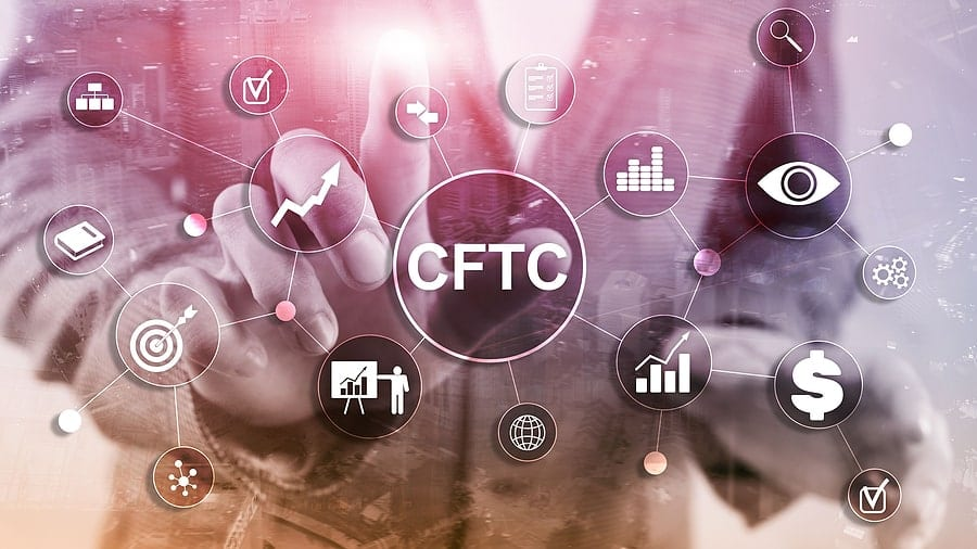 CFTC Orders Coinbase Inc. to Pay $6.5 Million