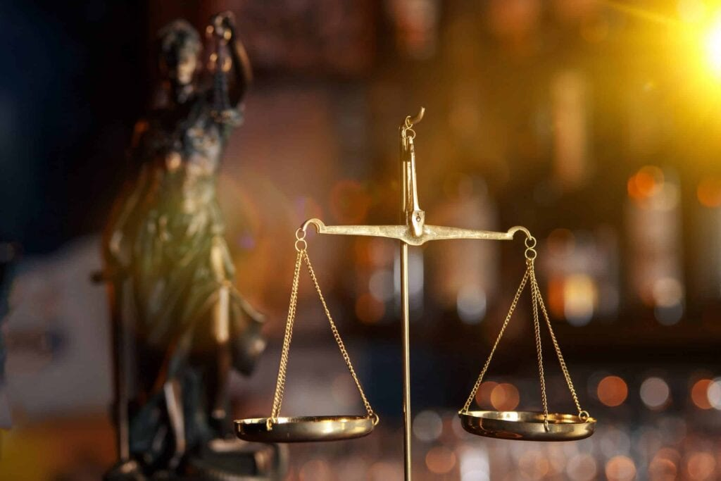 Cheryl L. Kinchen Charged With Filing False IRS Returns