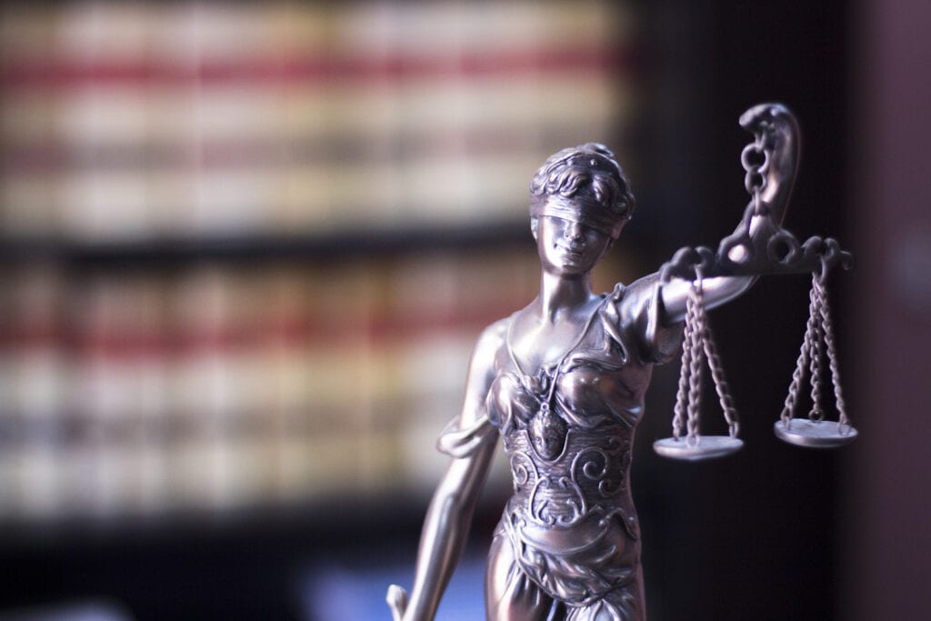 Couple Pleads Guilty to $1.1 Million COVID-Relief Fraud