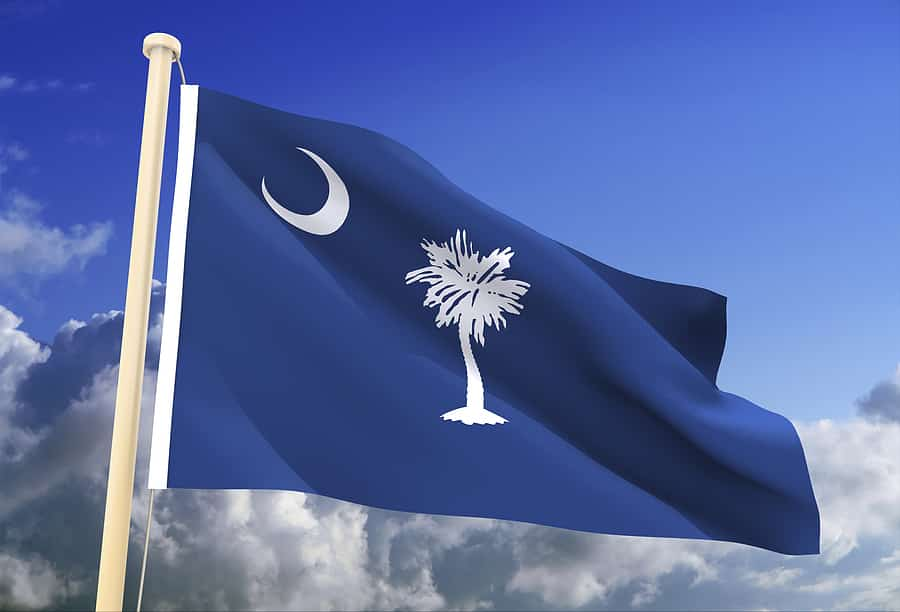 Palmetto Yacht Management in Clarendon County