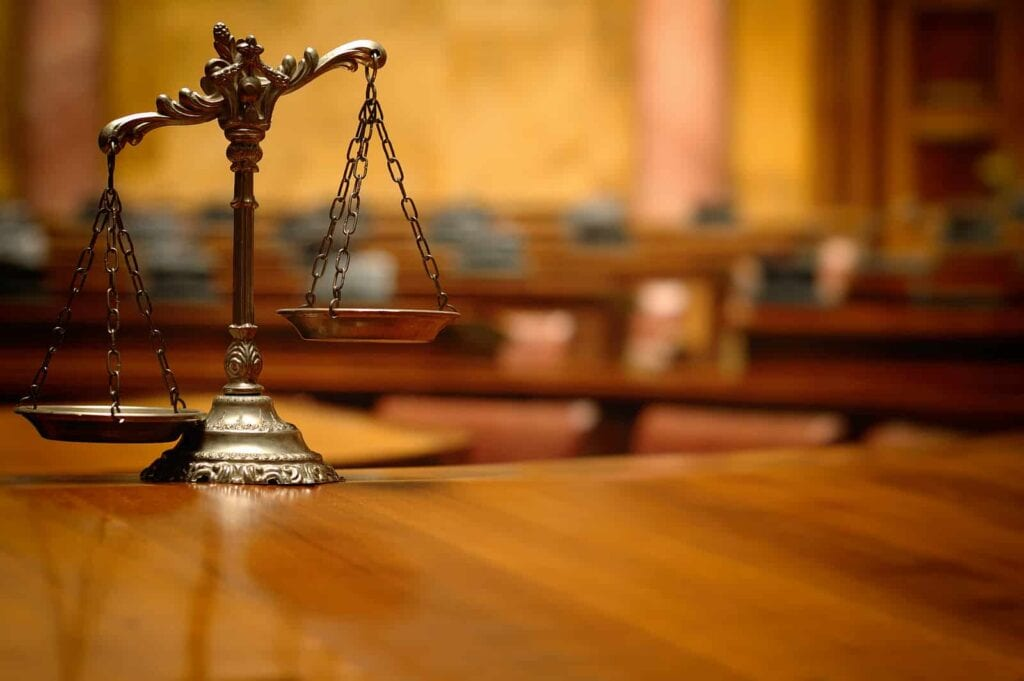 Telford Lundahl Convicted For Health Care Fraud, Identity Theft – STL.News