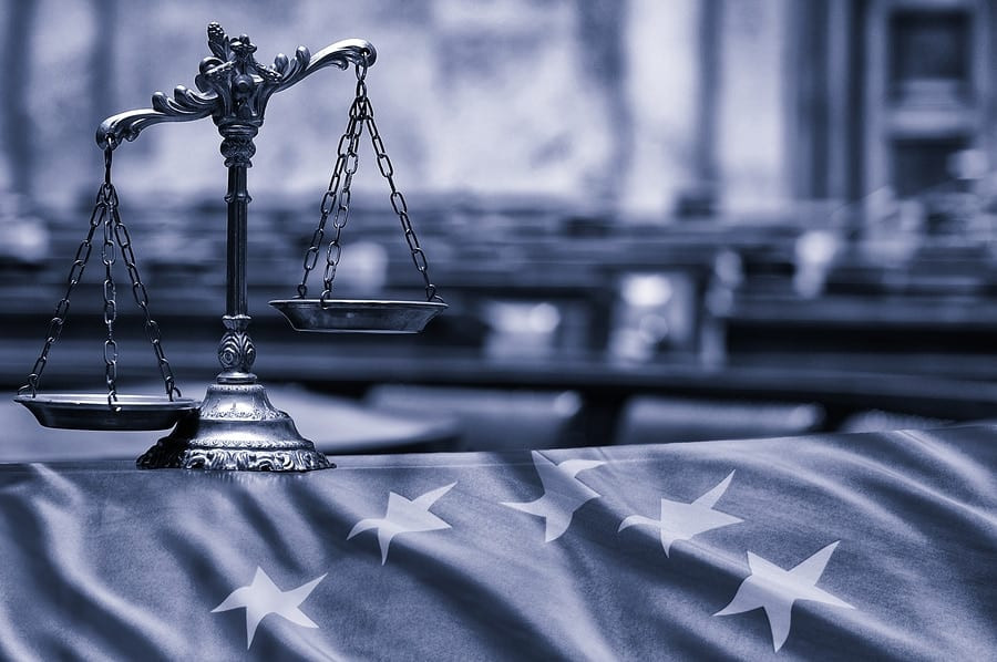 Reyes-Canales Pleads Guilty to Federal Racketeering Conspiracy – STL.News