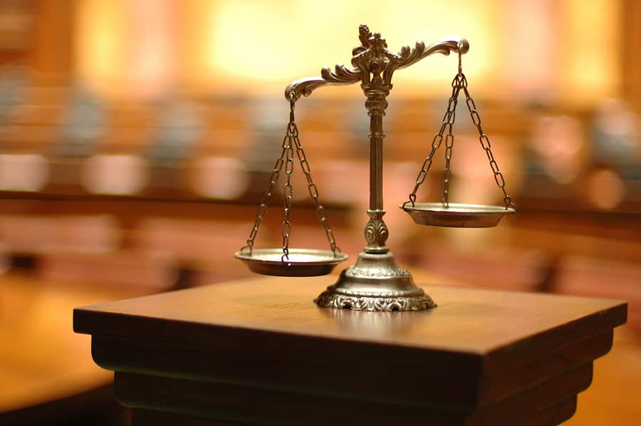 Salas-Molina Sentenced for Tax Evasion and Failing to Pay – STL.News