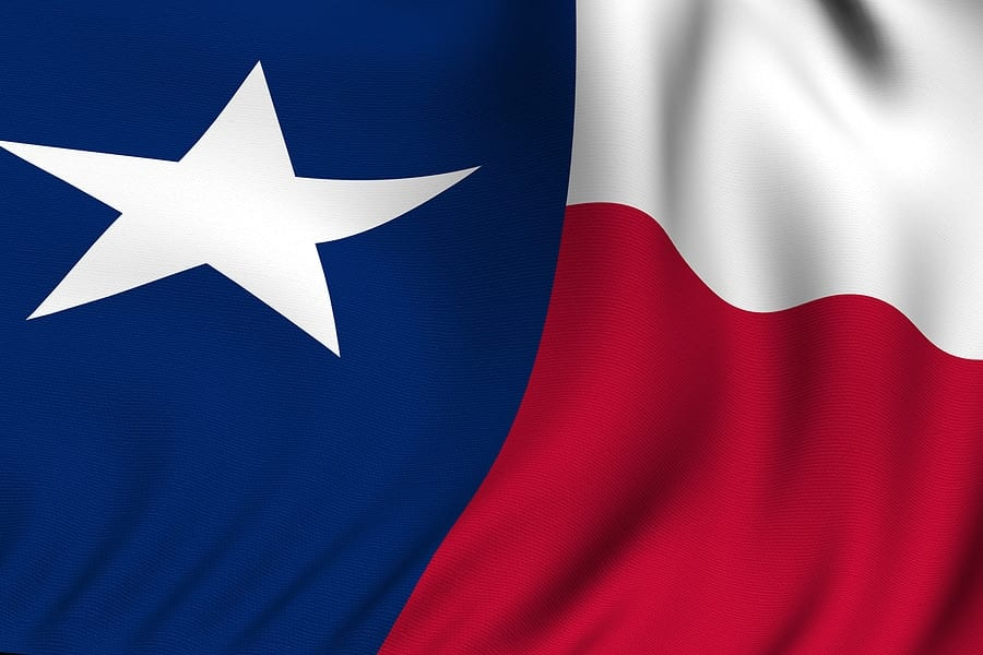 Texas Governor Greg Abbott Appoints Wright and Shepard – STL.News