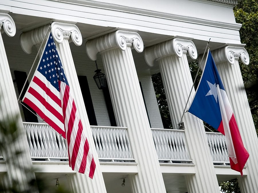 Texas Governor Appoints 4 to State Board of Dental Examiners – STL.News